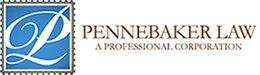 Pennebaker Law